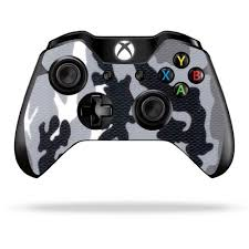 xbox one controller black friday amazon protective vinyl skin decal cover for microsoft xbox one one s