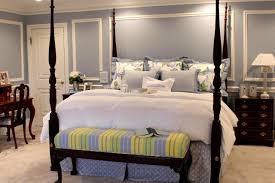 bedroom traditional bedroom designs master bedroom 3 bedroom full size of bedroom traditional bedroom designs master bedroom 3 traditional master bedroom ideas decorating