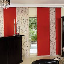 Roman Blinds Dubai Blinds And Curtains Dubai Book A Free Appointment Today