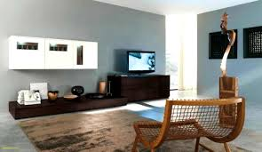 Badcock Lake Worth Fl by Amazing Grey Living Room Walls With Brown Furniture Hgd6 Bedroom