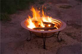 Fire Pit Pizza - pizza ovens abercrombie u0026 co