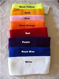 ear warmer headband knit 4 headband or ear warmer from 8 00