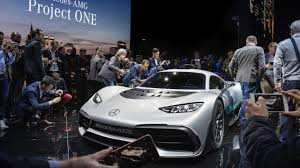 mercedes amg project one motor1 com photos