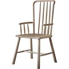scandi chair scandi chair wayfair co uk