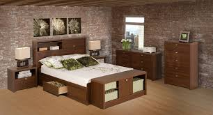 awesome interior small bedroom design ideas with alluring brown l