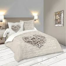 chambre coconing chambre cocooning achat vente pas cher