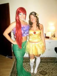 Mermaid Halloween Costume Adults Images Mermaid Halloween Costumes 25 Baby Mermaid