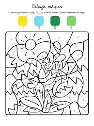 imagenes mayas para imprimir abeja para colorear dibujos de abeja maya para imprimir y colorear