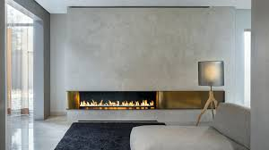 best 25 fireplace wall ideas on pinterest fireplaces fireplace