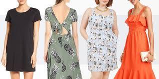 sun dress 10 best sundresses for 2017 cutest women s sundress picks we