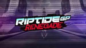 game get rich mod untuk android riptide gp renegade v1 1 0 unlimited money mod apk free download