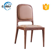 classic royal dining chairs classic royal dining chairs suppliers