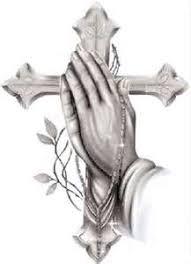 rest in peace tattoos tattoos