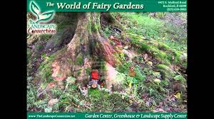 Fairy Gardening Fairy Gardens Building a Fairy Garden How To