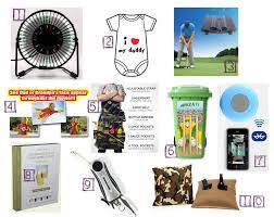 10 genius gifts for men under 50 mumma hack