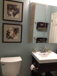 Best Paint For Small Bathroom Small Bathroom Colors Top 25 Best Small Bathroom Colors Ideas On