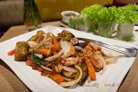 cuisine a vivre la camille cuisine with a dash of joie