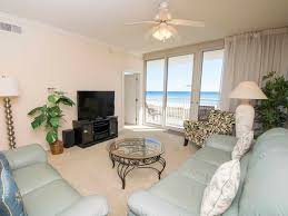 Navarre Beach Florida Map by Three Bedroom Condo At The Pearl Of Navarre Enjoy Beautiful Beach