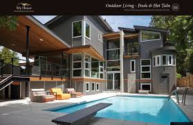 home builder online free baby nursery build my house build my home easy to house tiny