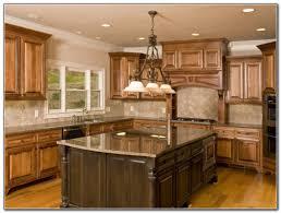 prefab kitchen island with sink download page u2013 best home