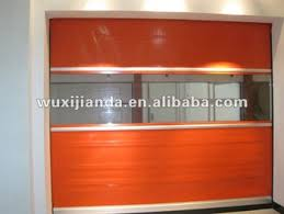 Residential Interior Roll Up Doors Interior Roll Up Door 2015 On Freera Org U2014 Interior U0026 Exterior