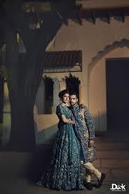 indian wedding photographer prices wedding photography prices packages wedding photographer