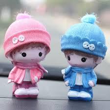 aliexpress buy 2pcs lot resin miniatures