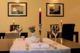 Restaurant Bad Waldliesborn Pension Haus Geistmeier Deutschland Lippstadt Booking Com