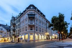 Home Decor Germany by Get Ready For The New Arteios Concept Store In Germany