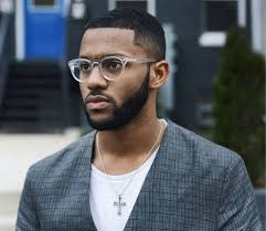 That Would Be Great Meme - tyrone hankerson is this howard student a scammer or a scapegoat