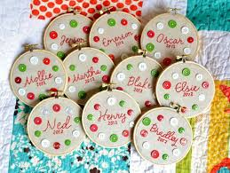 84 best crafts ornaments images on crafts