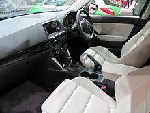 Mazda Cx 5 Interior 2015 Mazda Cx 5 Wikipedia