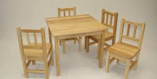 Folding Wood Card Table Folding Folding Table And Chairs Set Charm Folding Table And