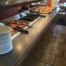 Pizza Hut Buffet Near Me by Pizza Hut Pizza 209 Hwy 31 S Athens Al Restaurant Reviews