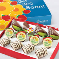 get well soon baskets get well soon gifts baskets fruit bouquets edible arrangements