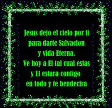imagenes con movimiento de jesus para celular jesucristo mensajes tarjetas y imágenes con jesucristo para