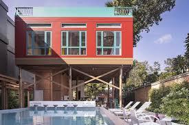 My Chic Hostel Only Best Hostels Luxury Hostels U0026 Poshtels