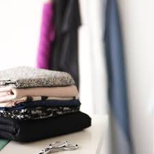 beginner u0027s guide fashion fabrics wovens somos