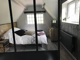 chambre hote touquet chambres d hôtes villa chambres d hôtes le touquet plage