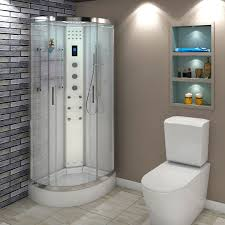 guide for shower enclosures that fit you best theplanmagazine com