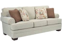 Broyhill Loveseat Prices Broyhill Furniture Carol House Furniture Maryland Heights And