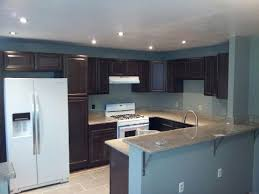 kitchen design with white appliances kitchens with white appliances and dark cabinets review of 10