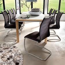 Esszimmerstuhl Mit Armlehne Drehbar Esszimmerstühle Online Kaufen Markenmöbel Bei Möbel Mit