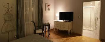 chambres d h es org chagne sacret chambres d hôtes hotel review chagne travel