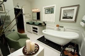 river rock bathroom ideas sink bathroom ideas bathroom traditional with claw river