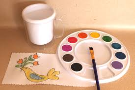 craft activities for elderly nursing home residents our everyday