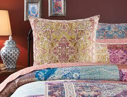 arabian nights quilt cover bed bath n u0027 table