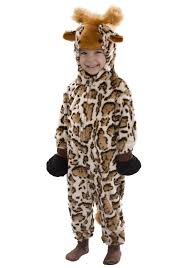 giraffe costumes for kids