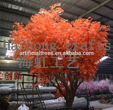 artificial maple tree artificial acer tree big artificial