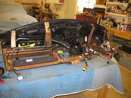 dodge ram heater replacement ram 1500 dash heater dodgeforum com